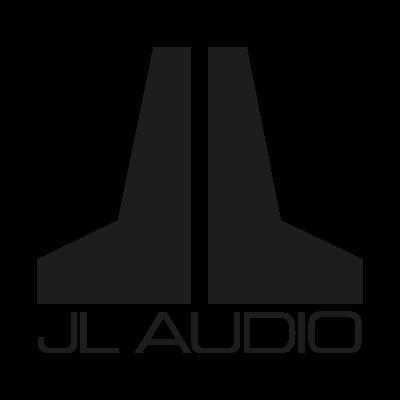 JL Audio vector logo