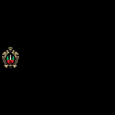 Krombacher logo vector