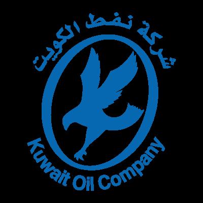 Kuwait Oil logo vector - Download logo Kuwait Oil vector