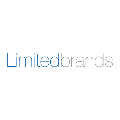 Limited Brands logo vector