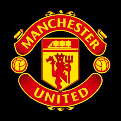 Manchester United (.AI) logo vector
