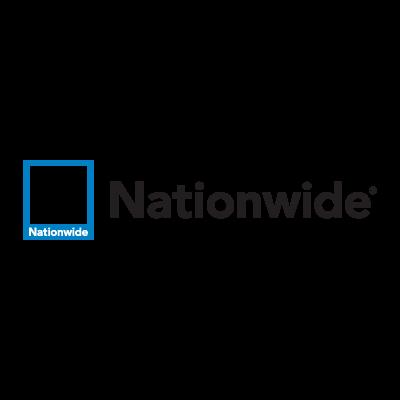 Nationwide logo vector