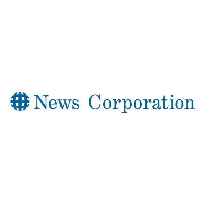 News Corporation logo vector