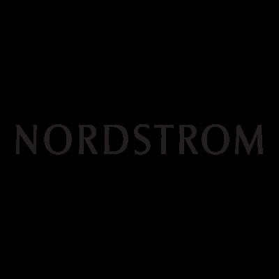 Nordstrom logo vector