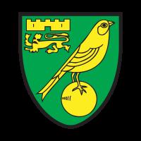 Norwich logo vector