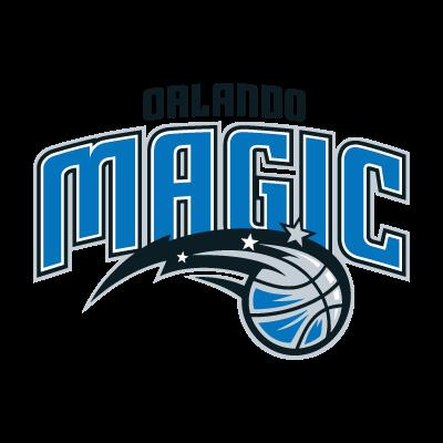 Orlando Magic logo vector