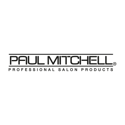 Paul Mitchell vector logo