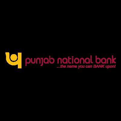 Punjab National Bank logo vector