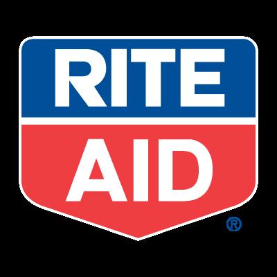 Rite Aid logo vector