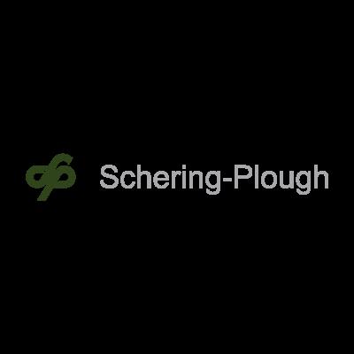 Schering-Plough logo vector