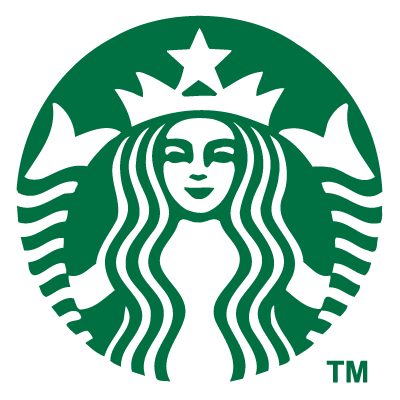Starbucks Coffee logo vector