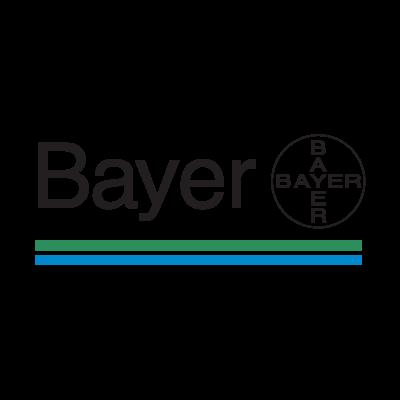 Bayer (.AI) logo vector