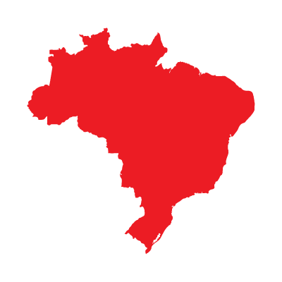 Bezerra logo vector