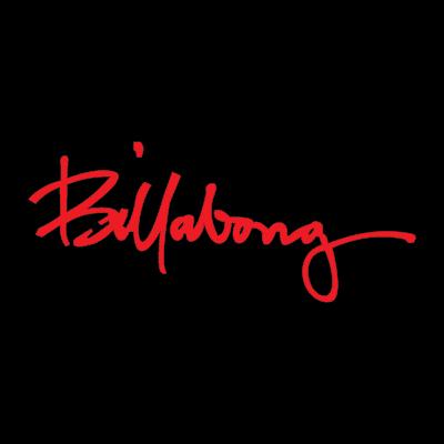 Billabong Sports (.EPS) logo vector