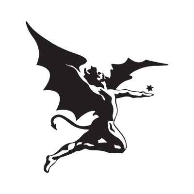 Black Sabbath (Arts) logo vector