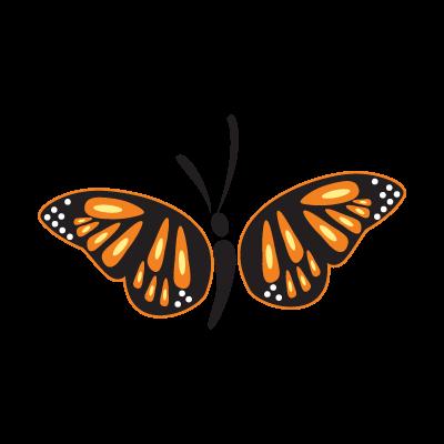 BMMM logo vector