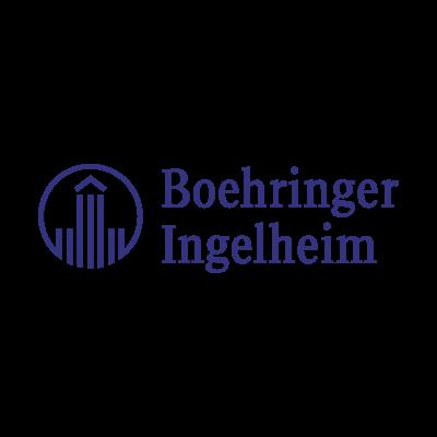 Boehringer Ingelheim logo vector