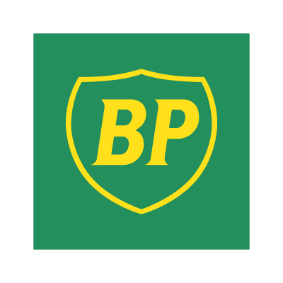 BP (.AI) logo vector