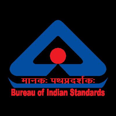 Bureau of Indian Standards logo vector