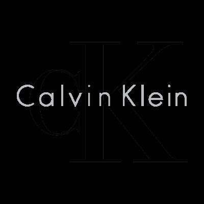 Calvin Klein (.EPS) logo vector
