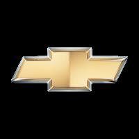Chevrolet (.EPS) logo vector