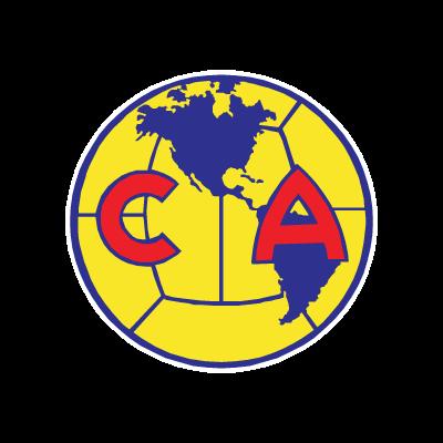 Club America logo