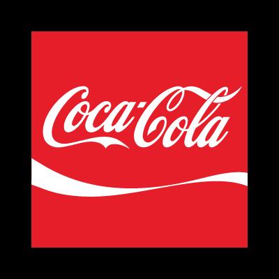 Coca-Cola Enjoy (.EPS) logo vector