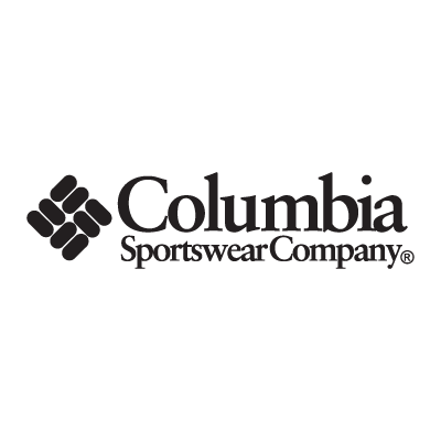 Columbia Sportswear logo vector