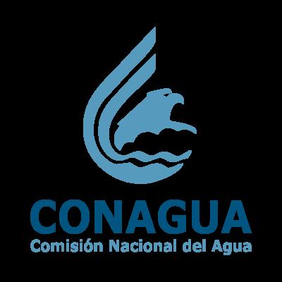 CONAGUA logo vector