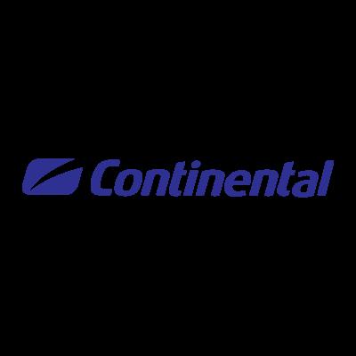 Continental (.EPS) logo vector