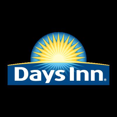 Days Inn logo vector