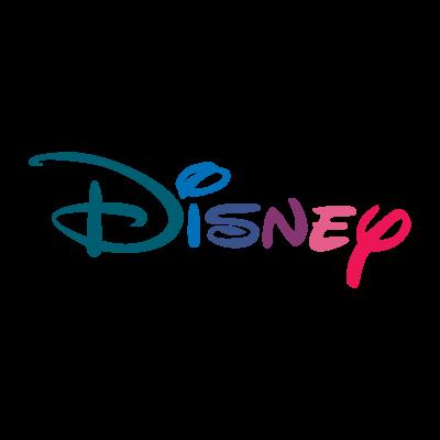 Disney (.EPS) logo vector