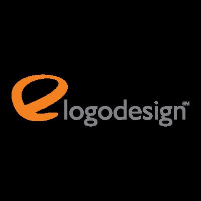 E Logo Design logo vector