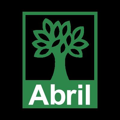 Editora Abril logo vector