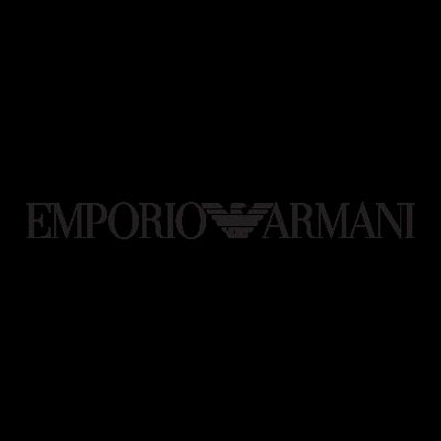 Emporio Armani (.EPS) logo vector