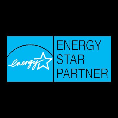 Energy Star Partner logo vector