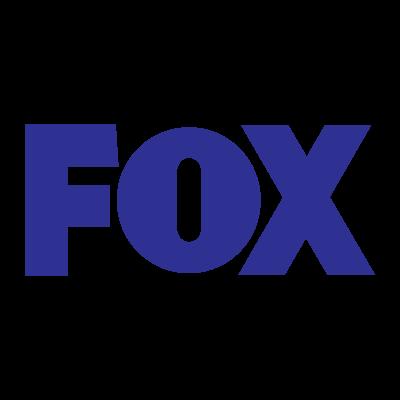 Fox (.EPS) logo vector
