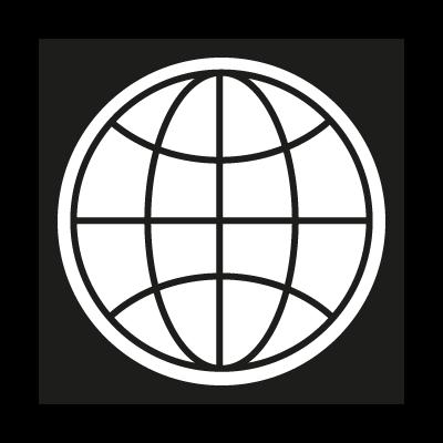 Worldbank vector logo