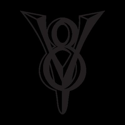 Ford Motor logo vector