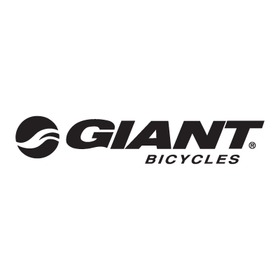 Giant Bicycles vector logo