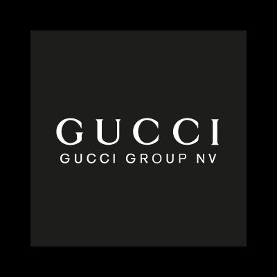 Gucci Group (.EPS) logo vector