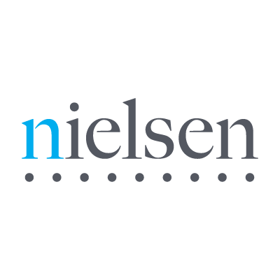 Nielsen vector logo