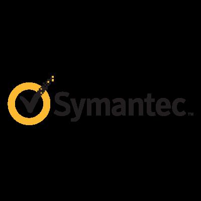 Symantec vector logo