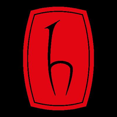 Hacettepe University vector logo