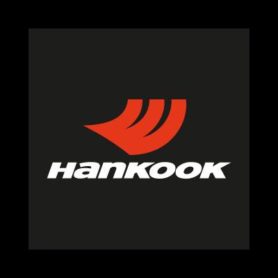 Hankook Tyres vector logo
