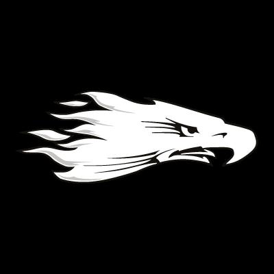 Harley Davidson Screaming Eagle vector logo