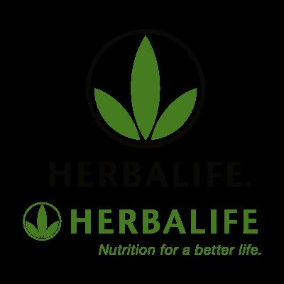 Herbalife Nutrition vector logo