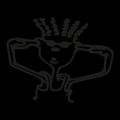 Hertz audio vector logo