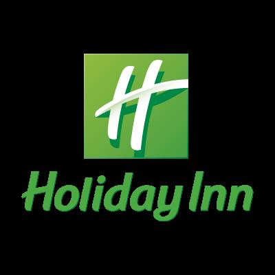 Holiday Inn 2008 vector logo