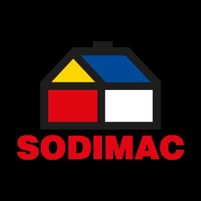 Homecenter Sodimac logo